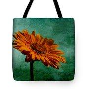 Daisy Daisy Tote Bag by Georgia Fowler