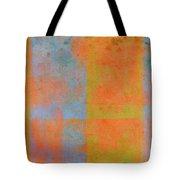 Desert Mirage Tote Bag by Julie Niemela