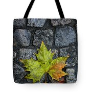 Deville Tote Bag by Skip Hunt