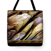 Driftwood Edges Tote Bag by Bill Caldwell -        ABeautifulSky Photography