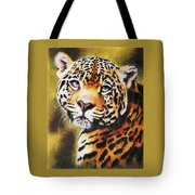 Enchantress Tote Bag by Barbara Keith