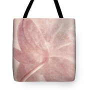 Fly Away Tote Bag by Wim Lanclus