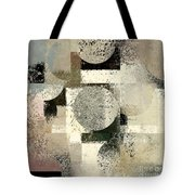 Geomix - c133et02b Tote Bag by Variance Collections