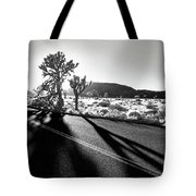 Ghouls Tote Bag by Laurie Search