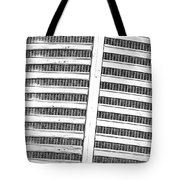 I Love My Truck Tote Bag by Christine Till