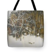 I Will Always Love You Tote Bag by Paul Lovering