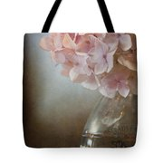 In The Country Tote Bag by Margie Hurwich