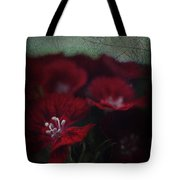It's A Heartache Tote Bag by Laurie Search