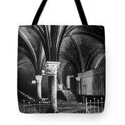 Jerusalem: Last Supper Tote Bag by Granger
