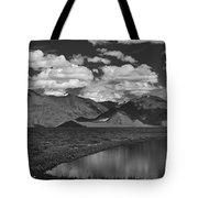Mesmerized... Tote Bag by Nina Stavlund