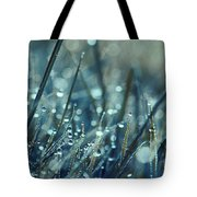 Mondo Tote Bag by Aimelle