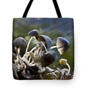 Nature Tote Bag by Avalon Fine Art Photography