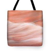 Osomone Tote Bag by Aimelle