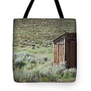 Pit Stop Tote Bag by Kelley King