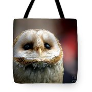 Please  Tote Bag by Jacky Gerritsen