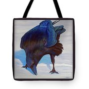 Que Pasa Tote Bag by Brian  Commerford