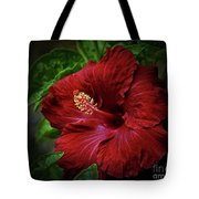 Reaching Out Tote Bag by Arnie Goldstein