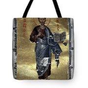 Saint Mark Tote Bag by Granger