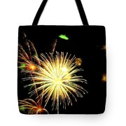 Star Wars Tote Bag by Phill Doherty