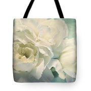 Tenderly Tote Bag by Priska Wettstein