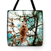 Therapy Tote Bag by Andrew Paranavitana