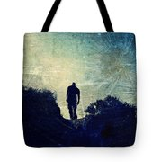 This Is More Than Just A Dream Tote Bag by Tara Turner