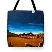 Timeless Tote Bag by Diana Dearen