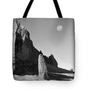 Utah Outback 32 Tote Bag by Mike McGlothlen