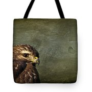 Visions of Solitude Tote Bag by Evelina Kremsdorf