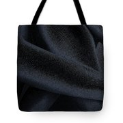 Wrapped Tote Bag by James Barnes