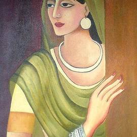 Shilpi Singh - Aur intazaar