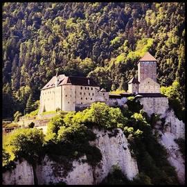 #castel #tirolo