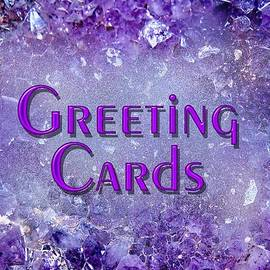 Greeting Cards by Donna Proctor