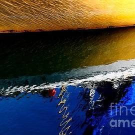 Lauren Leigh Hunter Fine Art Photography - New Day