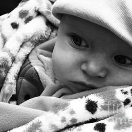 Jamie Lynn - Presious Baby
