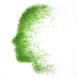 Psychology by Andrzej Wojcicki