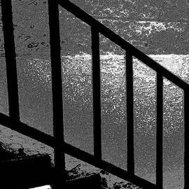 Lenore Senior - Stairs