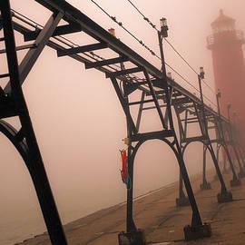 Jason Naudi Photography - The Lighthouse