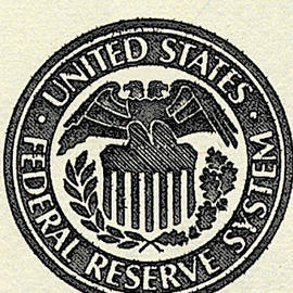 The symbolism of the new American dollar. by Andy i Za