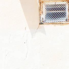 Lenore Senior - Urban Window 2