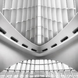 Scott Norris - Grand Entrance
