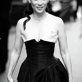 2014 Tony Awards  - Alternative Views by Andrew H. Walker