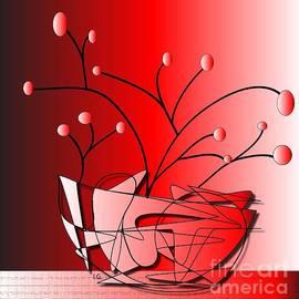Iris Gelbart - Simplicity