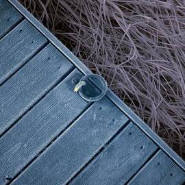 Jouko Lehto - Variations of a dock