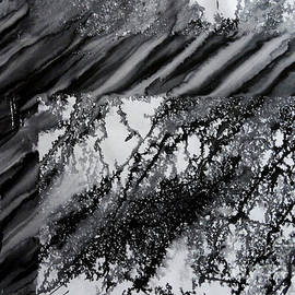 Tamal Sen Sharma - Untitled-4