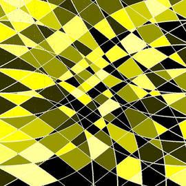 5120.1.4 by Gareth Lewis