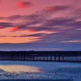 Brian Mooney - Sunset