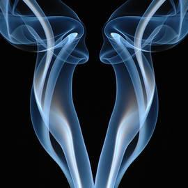9061 Sensual Spirit Art by Chris Maher