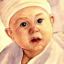 Nonna Mynatt - A Baby