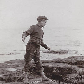 James Patrck - A Fisher Laddie